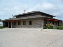 West Side Dental - Decorah IA