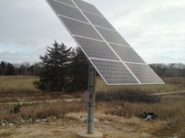 Kittleson Solar - Decorah IA