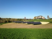 Redenius / Remington Solar - Decorah IA